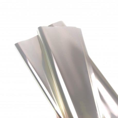 Celofan transparent pachet mic