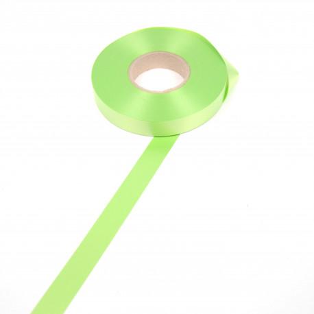 Role plastic 2 cm