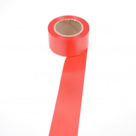 Rola plastic 5 cm