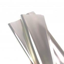 Celofan transparent de impachetat cadouri