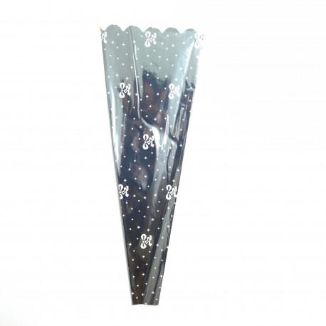 Pungi conicetip 3 (crizantema)