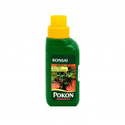 Ingrasamant lichid pentru bonsai