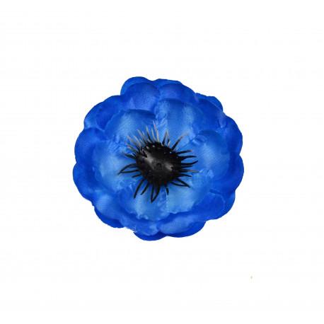Capete de flori model2
