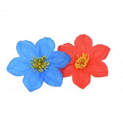 Capete de flori model5