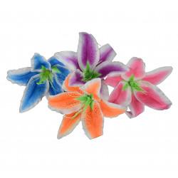 Capete de flori model 7