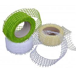 Panglica plastic tip plasa