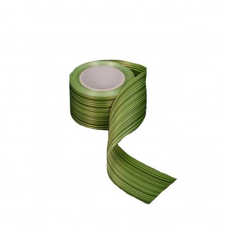 Rola plastic 6 cm