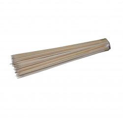 Betisoare de lemn tip frigarui