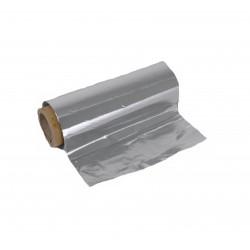 Folie aluminiu mica 15 µ