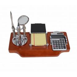 Organizator de birou model 2