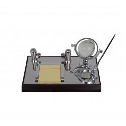 Organizator de birou model 1