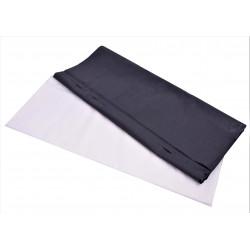 Hartie de orez (Tissue) pachet mic