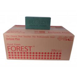 Burete Forest  umed premium