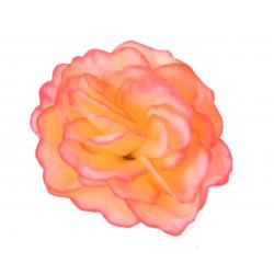 Capete de flori model 8