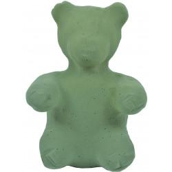 Burete 3d Aspac in forma de ursulet mare