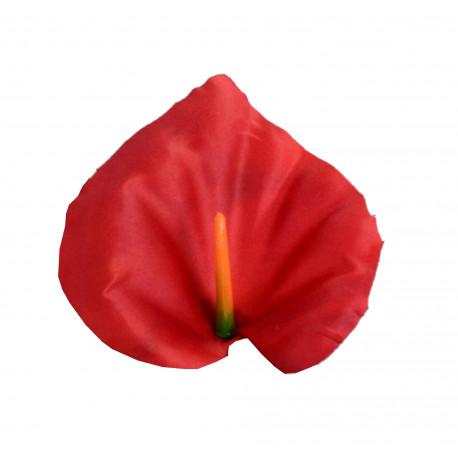 Capete de flori model4