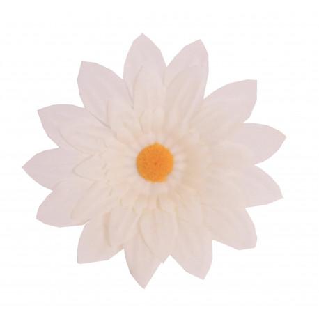 Capete de flori model 9