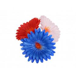 Capete de flori model 10