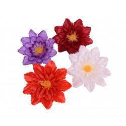 Capete de flori model 11