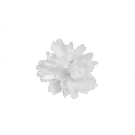 Capete de flori model3