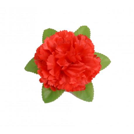 Capete de flori model 6