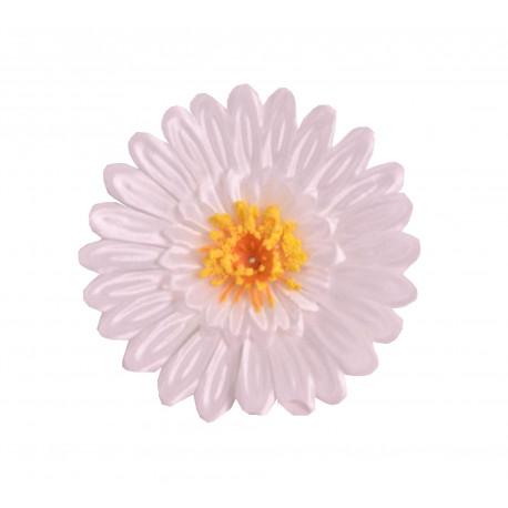 Capete de flori model 12