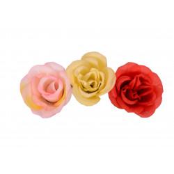 Capete de flori model 13