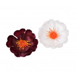 Capete de flori model 14