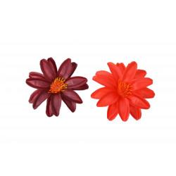 Capete de flori model 15