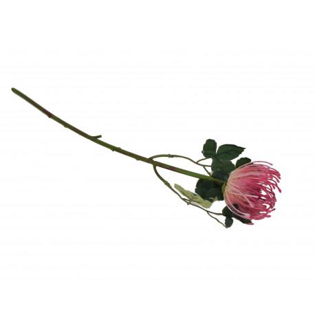 Planta ornament de plastic Ciulin m 2