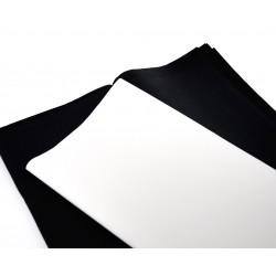 Hartie de orez (Tissue) pachet mare
